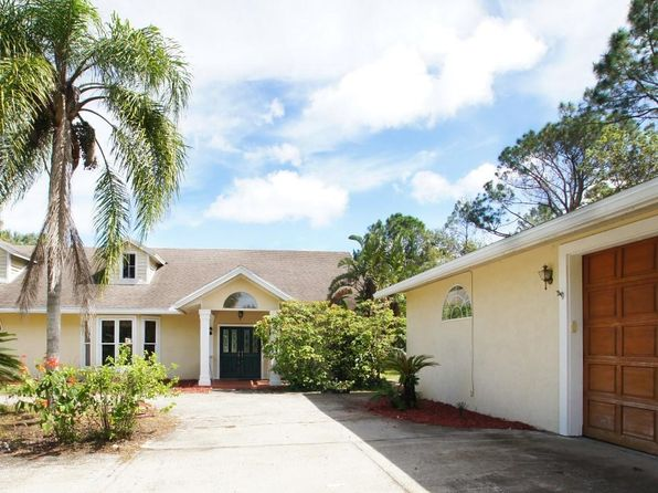 4 bed 3 bath Single Family at 3395 Orleans St Cocoa, FL, 32926 is for sale at 350k - 1 of 20