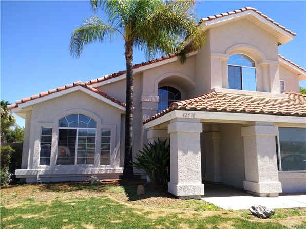 4 bed 4 bath Single Family at 42510 Mayberry Ave Hemet, CA, 92544 is for sale at 370k - 1 of 31