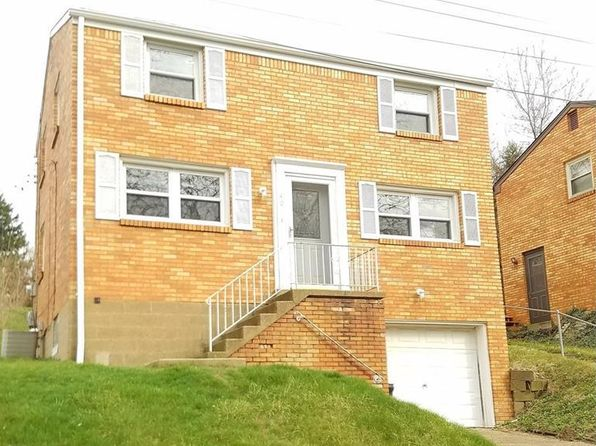 3 bed 1 bath Single Family at 401 Delaware Ave North Versailles, PA, 15137 is for sale at 69k - 1 of 14