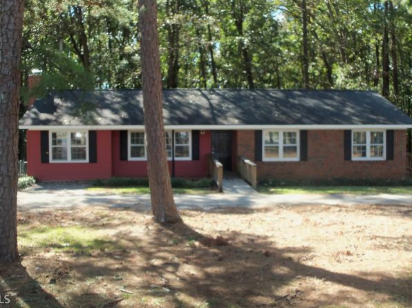 2 bed 2 bath Single Family at 392 Highway 98 E Danielsville, GA, 30633 is for sale at 126k - 1 of 10