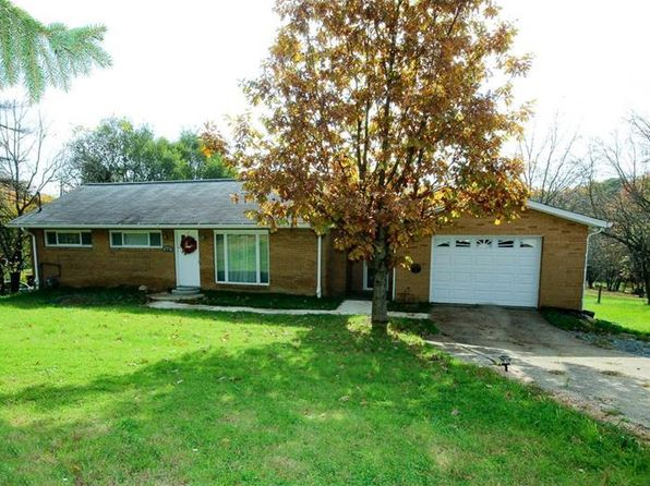 4 bed 3 bath Single Family at 212 Springdale Rd Venetia, PA, 15367 is for sale at 240k - 1 of 23