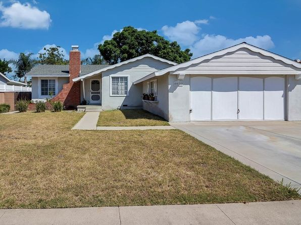 3 bed 2 bath Single Family at 9921 Reading Ave Garden Grove, CA, 92844 is for sale at 570k - 1 of 20