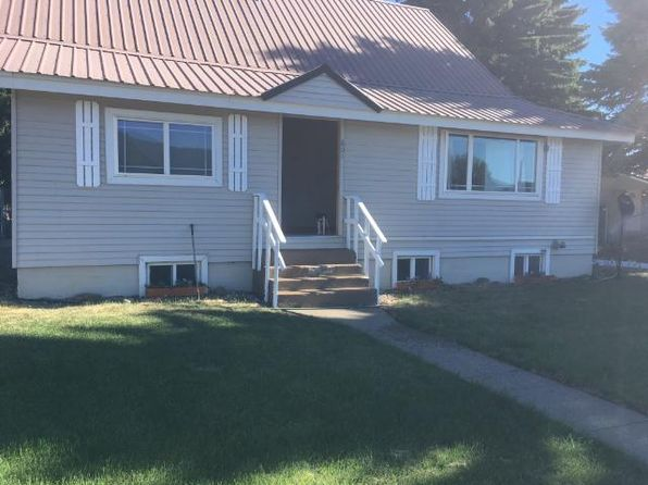 3 bed 2 bath Single Family at 801 E 2nd St Cle Elum, WA, 98922 is for sale at 270k - 1 of 14