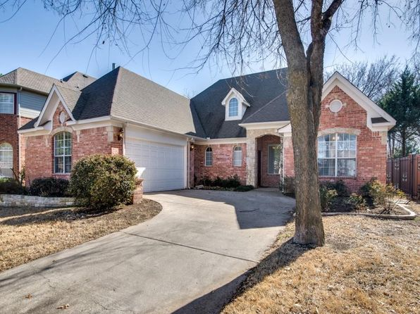3 bed 3 bath Single Family at 716 Cabernet Ct Grapevine, TX, 76051 is for sale at 415k - 1 of 25