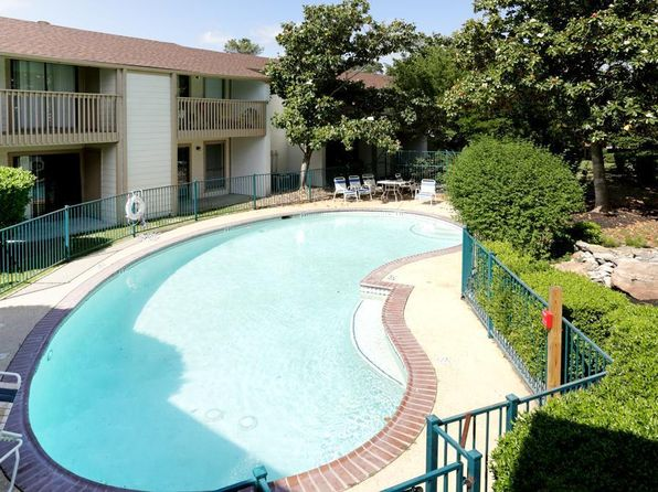 1 bed 1 bath Condo at 13151 Walden Rd Montgomery, TX, 77356 is for sale at 36k - 1 of 14