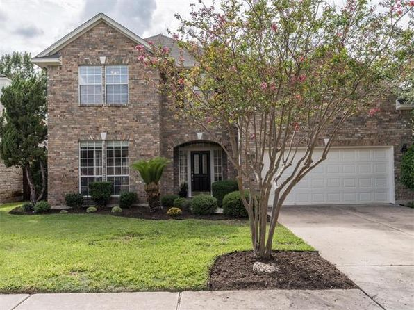 4 bed 3 bath Single Family at 14918 Galena Dr Austin, TX, 78717 is for sale at 330k - 1 of 13