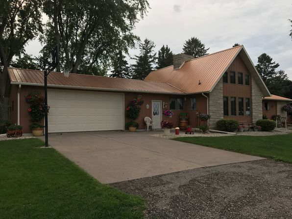 3 bed 2 bath Single Family at 22853 Enterprise Valley Dr Lewiston, MN, 55952 is for sale at 308k - 1 of 25