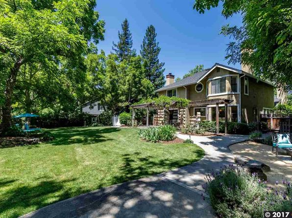 4 bed 3 bath Single Family at 415 Fremerey Ct Danville, CA, 94506 is for sale at 1.55m - 1 of 38