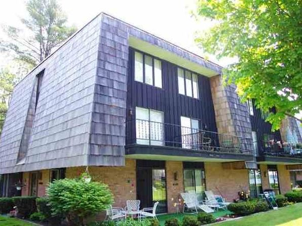 1 bed 2 bath Condo at 128 Flagpoint Ave Roscommon, MI, 48653 is for sale at 110k - 1 of 13