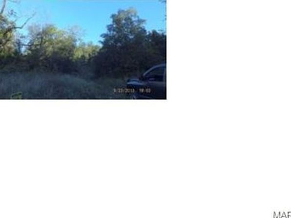 null bed null bath Vacant Land at  Xxx Wilhite Davisville, MO, 65456 is for sale at 36k - 1 of 10