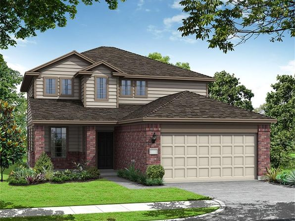 4 bed 2.5 bath Single Family at 5938 Carpenters Cove Ln Houston, TX, 77049 is for sale at 204k - 1 of 6