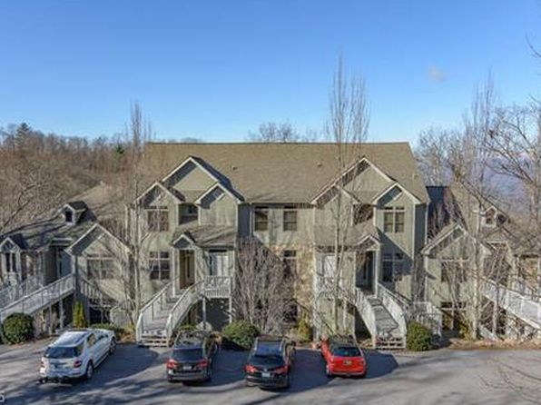 2 bed 2 bath Condo at 10 Stoney Falls Loop Burnsville, NC, 28714 is for sale at 136k - 1 of 48