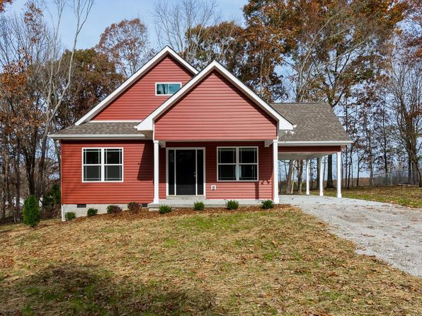 3 bed 2 bath Single Family at 516 Krantz Rd White Bluff, TN, 37187 is for sale at 185k - 1 of 30