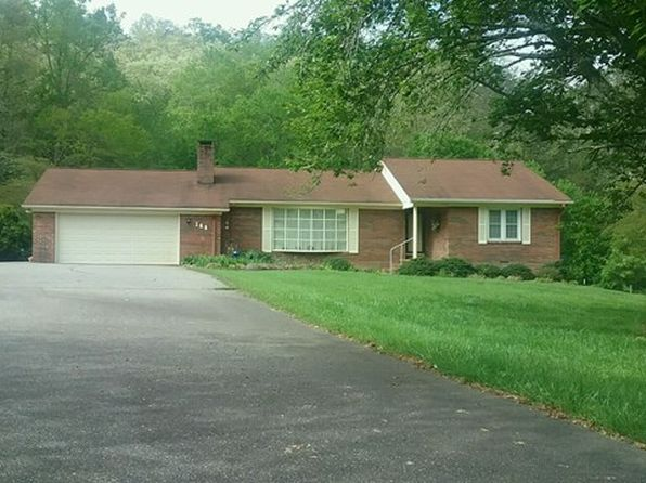 3 bed 2 bath Single Family at 168 HUNTLEIGH DR FRANKLIN, NC, 28734 is for sale at 242k - 1 of 24
