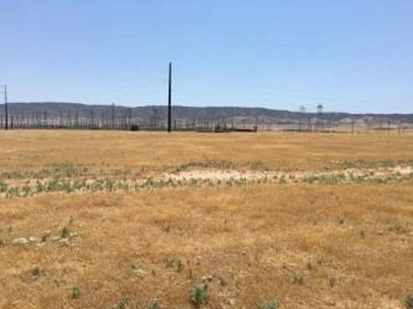 null bed null bath Vacant Land at  AVE I12 VIC 96 STW DEL SUR, CA, 93536 is for sale at 8k - 1 of 13