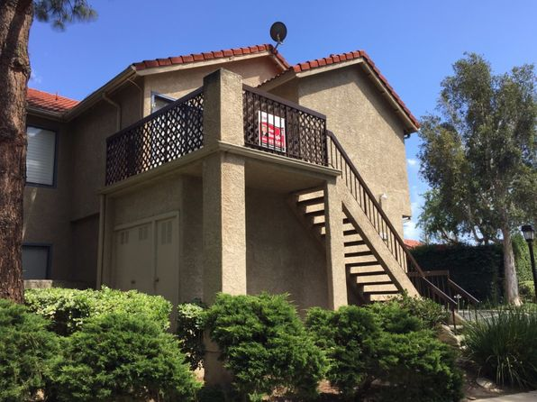 2 bed 1 bath Condo at 2304 Archwood Ln Simi Valley, CA, 93063 is for sale at 310k - 1 of 24