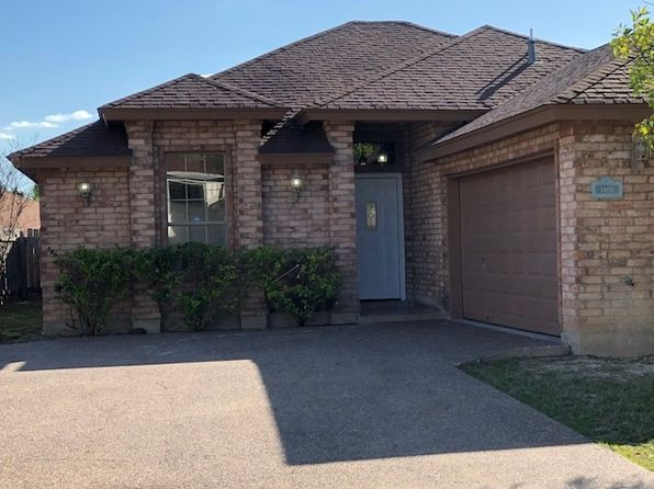 3 bed 2 bath Single Family at 1101 Diamond Dr Laredo, TX, 78045 is for sale at 209k - 1 of 18