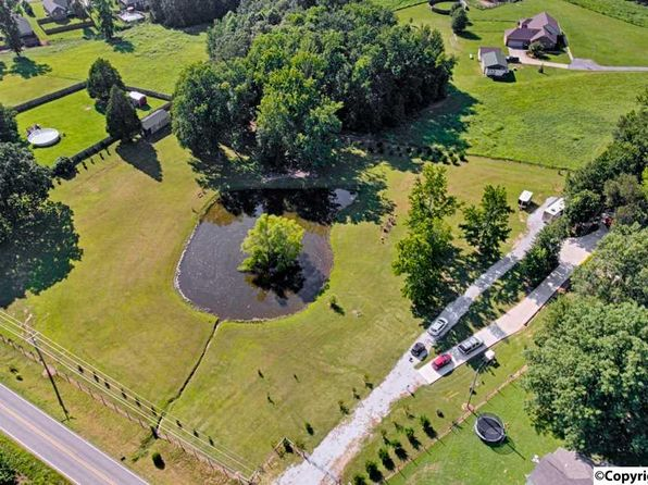 1 bed 1 bath Single Family at 25969 Copeland Rd Athens, AL, 35613 is for sale at 195k - 1 of 33