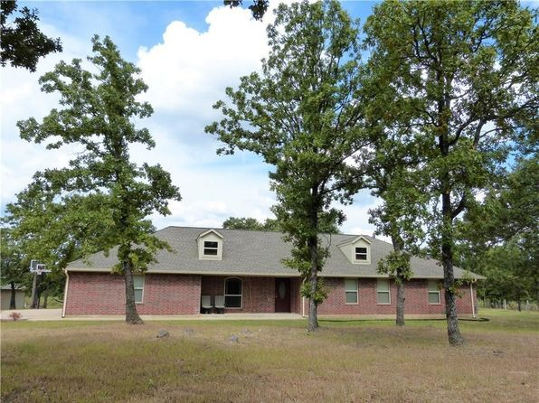 wanette singles 32562 jack roberts ln, wanette, ok 74878 is a single family residential house with 3 beds, 1 baths, 1,608 square feet according to public record see the price estimate, comparable homes for sale, nearby schools, and places.