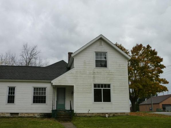 null bed null bath Multi Family at 134 W Maple St Fremont, MI, 49412 is for sale at 120k - 1 of 10