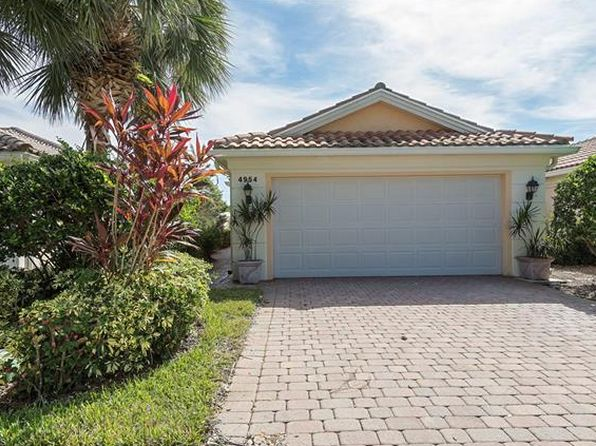 2 bed 2 bath Single Family at 4954 Kingston Way Naples, FL, 34119 is for sale at 336k - 1 of 14