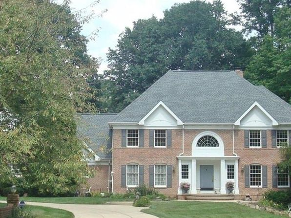 4 bed 4.5 bath Single Family at 375 Beechnut Hl Akron, OH, 44333 is for sale at 550k - 1 of 35