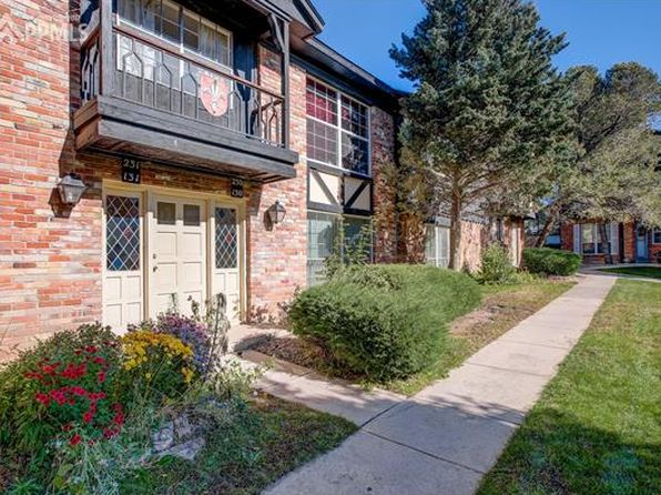 3 bed 2 bath Single Family at 2902 Airport Rd Colorado Springs, CO, 80910 is for sale at 98k - 1 of 19