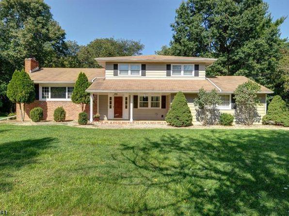 4 bed 3 bath Single Family at 19 Samuel Dr Flemington, NJ, 08822 is for sale at 415k - 1 of 19