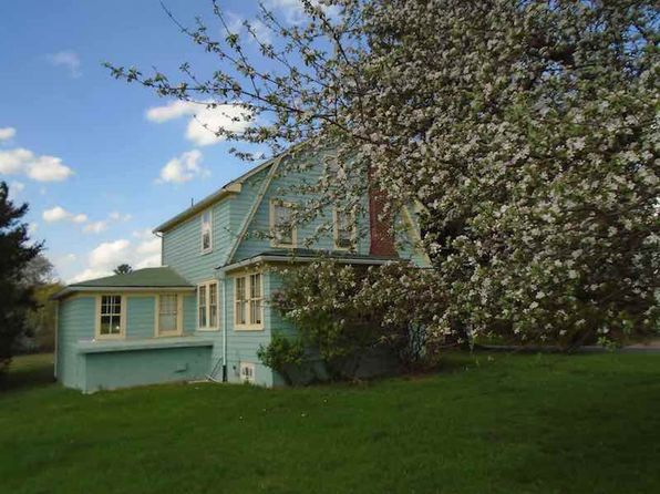 3 bed 2 bath Single Family at 39 Houghtaling Rd Hurleyville, NY, 12747 is for sale at 199k - 1 of 16