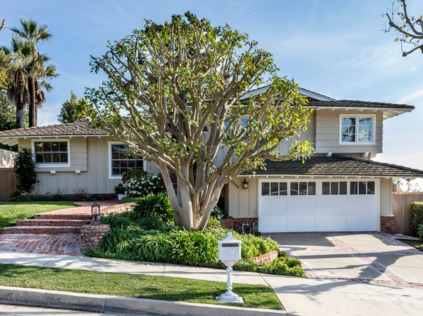 4 bed 3 bath Single Family at 5648 Whitecliff Dr Rancho Palos Verdes, CA, 90275 is for sale at 1.41m - 1 of 28