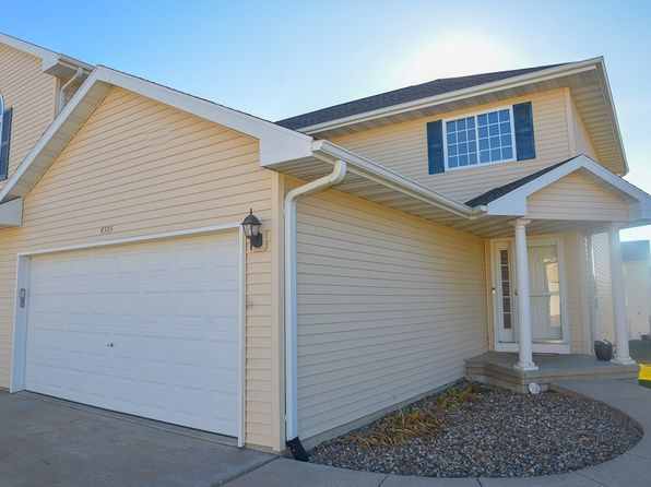 2 bed 2 bath Condo at 4505 Merganser Ct Marion, IA, 52302 is for sale at 127k - 1 of 25