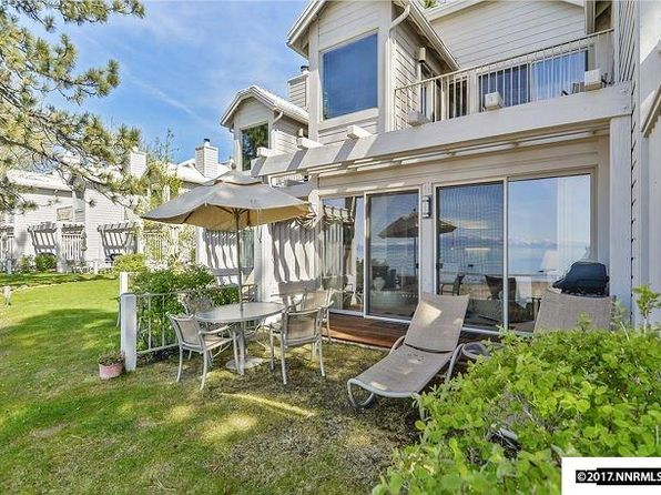 3 bed 3 bath Condo at 8000 N Lake Blvd Kings Beach, CA, 86143 is for sale at 205k - 1 of 25