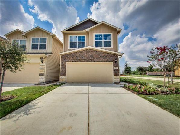 3 bed 3 bath Single Family at 17140 Wilthorne Gardens Ct Houston, TX, 77084 is for sale at 178k - 1 of 26
