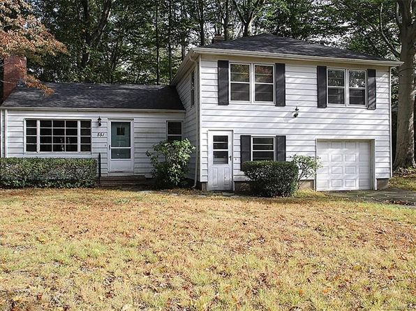 3 bed 2 bath Single Family at 551 Ferry Rd Orange, CT, 06477 is for sale at 240k - 1 of 25