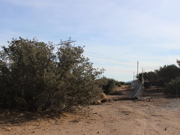 null bed null bath Vacant Land at 8855 Middleton Rd Phelan, CA, 92371 is for sale at 135k - 1 of 2