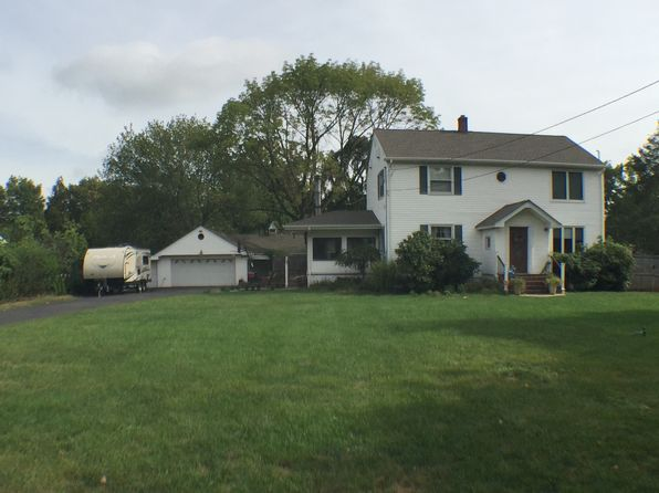 3 bed 3 bath Single Family at 20 Deerfield Rd Somerset, NJ, 08873 is for sale at 500k - google static map