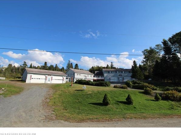 4 bed 5 bath Single Family at 57 GRANDVIEW AVE RANGELEY, ME, 04970 is for sale at 375k - 1 of 21