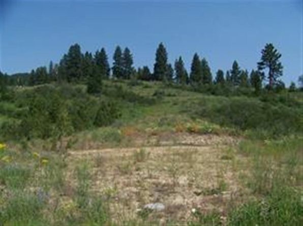 null bed null bath Vacant Land at  Lot 4 Clear Creek Est Boise, ID, 83716 is for sale at 39k - 1 of 6