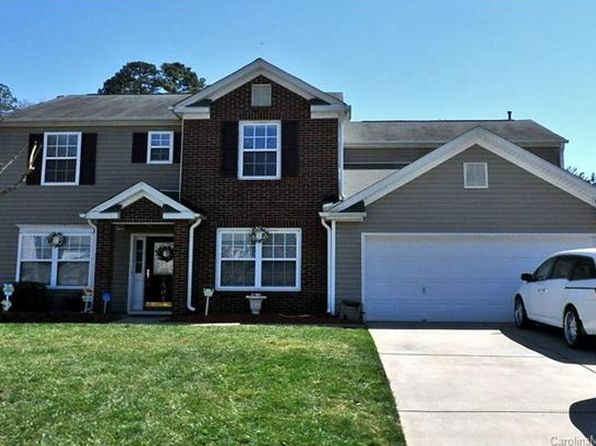 5 bed 3 bath Single Family at 1504 Highfield Ct Charlotte, NC, 28216 is for sale at 200k - 1 of 15