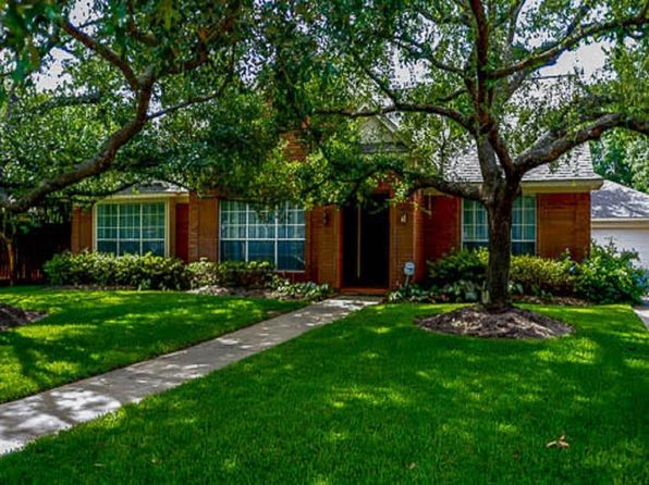 4 bed 2.5 bath Single Family at 9711 New Kent Dr Sugar Land, TX, 77498 is for sale at 225k - 1 of 13