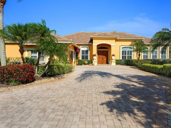3 bed 4 bath Single Family at 7994 Fairway Ln West Palm Beach, FL, 33412 is for sale at 850k - 1 of 42