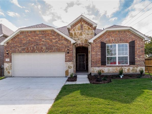4 bed 3 bath Single Family at 4800 Meadow Falls Dr Fort Worth, TX, 76244 is for sale at 357k - 1 of 15