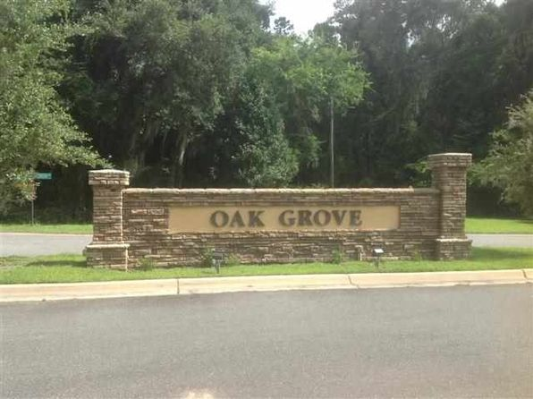 null bed null bath Vacant Land at 8033 Oak Grove Plantation Rd Tallahassee, FL, 32312 is for sale at 135k - google static map