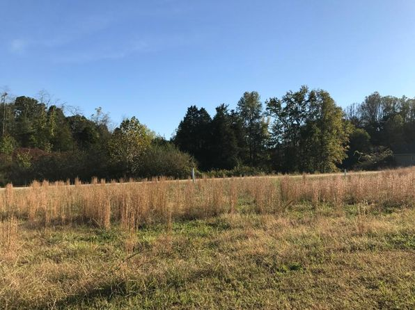 null bed null bath Vacant Land at  Tempura Dr Oak Ridge, TN, 37830 is for sale at 30k - 1 of 6