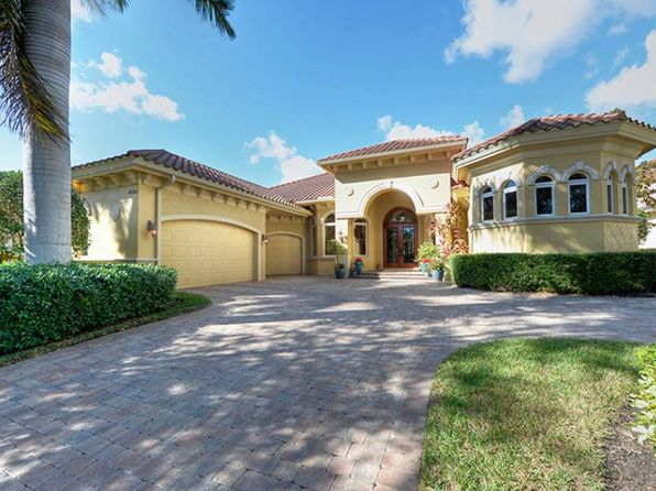 4 bed 5 bath Single Family at 18040 Via Bellamare Ln Miromar Lakes, FL, 33913 is for sale at 1.68m - 1 of 25