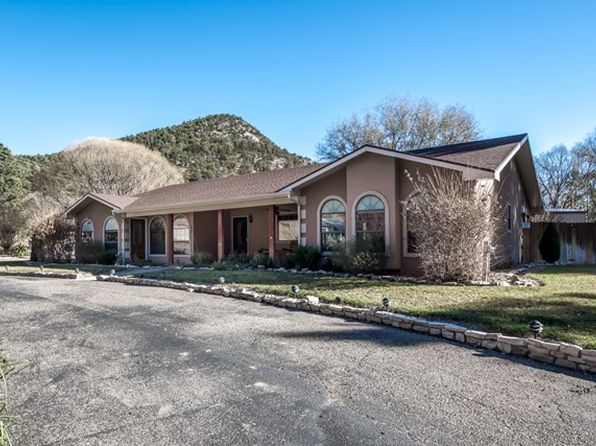 3 bed 3 bath Single Family at 142 Reese Dr Ruidoso, NM, 88345 is for sale at 350k - 1 of 36