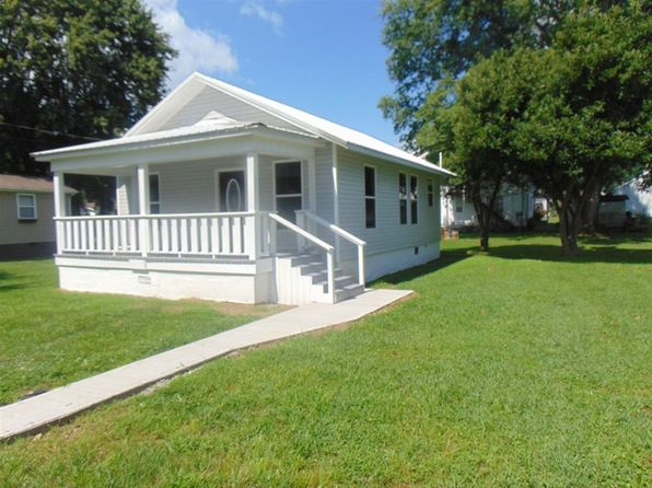 3 bed 1 bath Single Family at 224 3rd St Spencer, WV, 25276 is for sale at 59k - 1 of 23