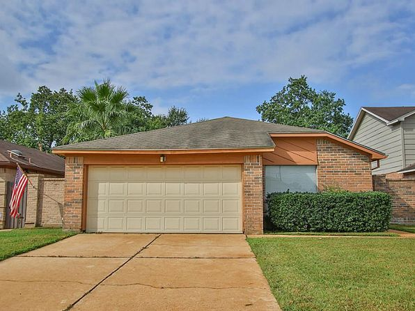 3 bed 2 bath Single Family at 10719 Autumn Meadow Ln Houston, TX, 77064 is for sale at 150k - 1 of 20