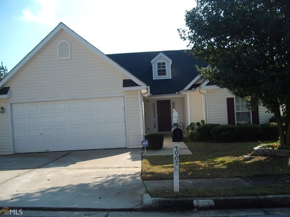 3 bed 2 bath Single Family at 4663 Jackam Ridge Ct Lithonia, GA, 30038 is for sale at 125k - 1 of 17