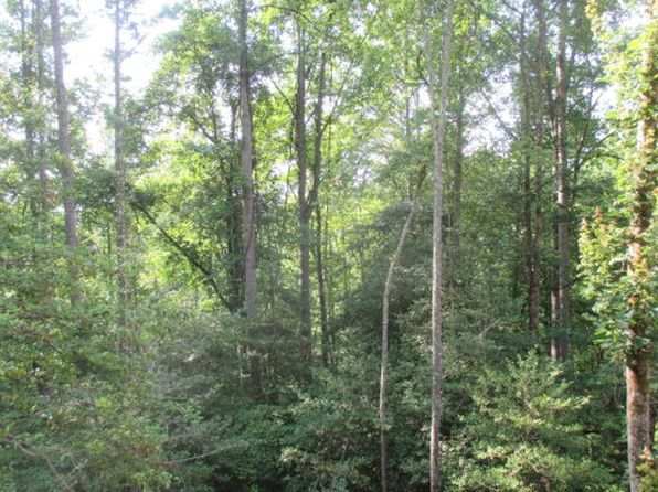 null bed null bath Vacant Land at  Deeplow Gap Bryson City, NC, 28713 is for sale at 85k - 1 of 3